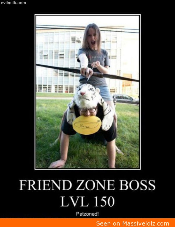 friend zone Directed by eddie powell with riley reid, anthony rosano, lexi bloom, danny mountain kevin and gina are best friends until kevin starts up a dating profile under.